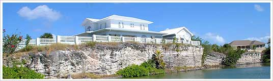 cayman ilsands real estate2