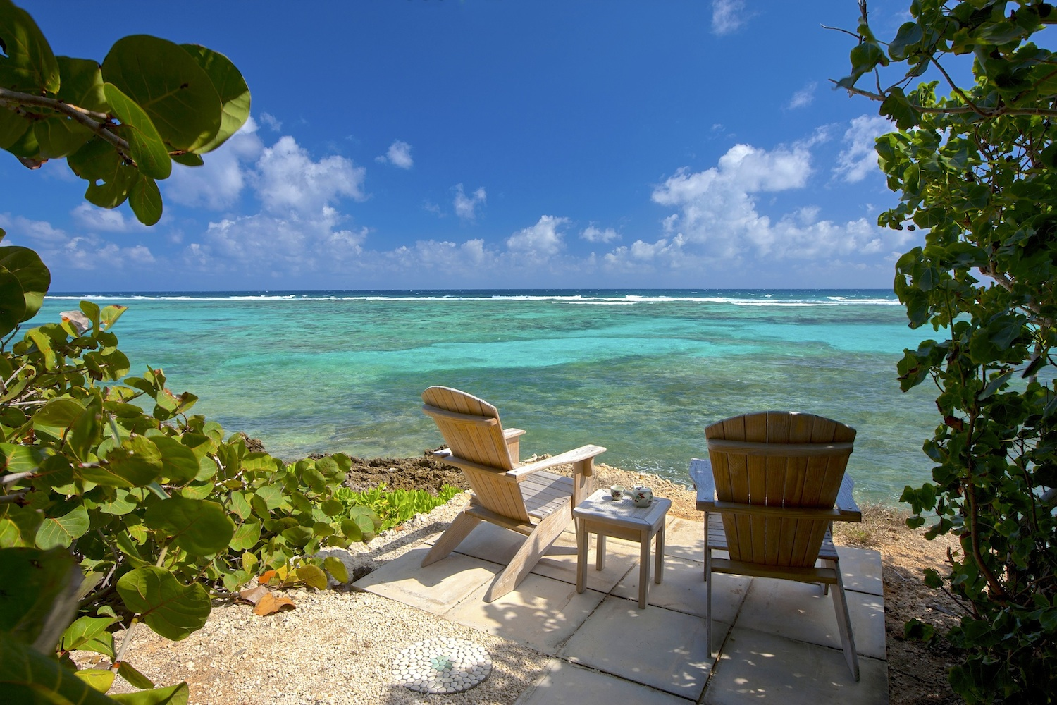 Before-you-Buy-Real-Estate-in-Grand-Cayman