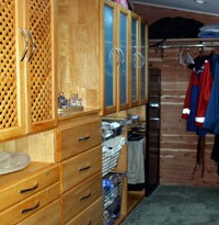 Closet-Organizers-Maple-Spice2_zpsdiydndp1