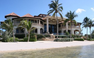 Making-Real-Estate-in-Cayman-Islands-a-More-Attractive-Buy