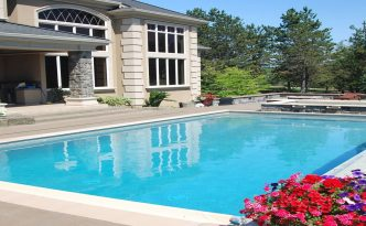 home-renovations-to-avoid-pool