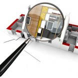 The Advantages to Getting a Home Inspection