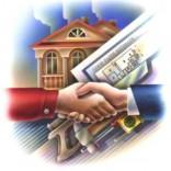 5 Types of Real Estate Investors